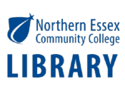 Northern Essex Community College Archives
